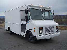 100 Craigslist Phoenix Az Cars And Trucks Truck By Owner Wwwjpkmotorscom