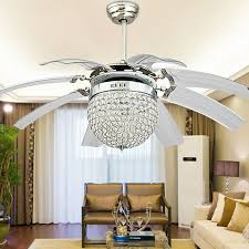 living room ceiling fan enchanting ceiling fans with lights for