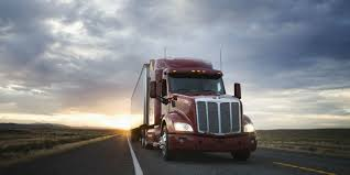 Planet Express Transport – Transporting Your Needs Buying A Used Semi Truck Heres What You Should Know Driver Job Description And Freight Trucking Dot Hours Usf Best Load Boards The Ultimate Guide For Drivers Planet Co Express Transport Transporting Your Needs Flatbed With Home Heavy Haul Over November 2015 Logistics Updates Inc Free Shipping Vector Logo Design Template Or Icon Or Mark Crane Mats Owner Gps In Inrstate Australia Intelligence Surveillance