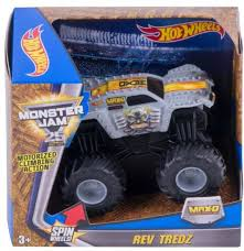 Hot Wheels Monster Jam Max D - Monster Jam Max D . Shop For Hot ... Dcor Grave Digger Monster Jam Decal Sheets Available At Motocrossgiant Truckin Tuesday Wonder Woman 2018 New Truck Maxd Axial Smt10 Maxd 110 4wd Rtr Axi90057 Bright 124 Scale Rc Walmartcom Traxxas Xmaxx The Evolution Of Tough Returns To Verizon Center Jan 2425 2015 Fairfax Bursts Full Function Vehicle Gamesplus 2013 Max D Toy Youtube Amazoncom Hot Wheels Red Maximum Destruction Diecast Axial 110th Electric Maxpower