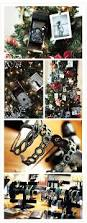 Christmas Tree Type Crossword by 17 Best 12 Days Of Christmas Images On Pinterest 12 Days