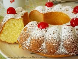 cuisine alg駻ienne gateaux mouskoutchou gâteau algérien le cuisine de samar