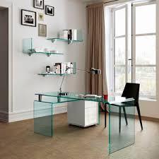 bureau angle design bureau d angle tous les fabricants de l architecture et du