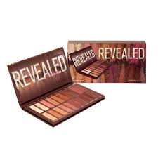 Revealed Rouge Eyeshadow Palette Lush Coupon Code June 2019 New Coastal Scents Style Eyes Palette Set Brush Swatches Bionic Flat Top Buffer Review Scents 20 Off Kats Print Boutique Coupons Promo Discount Styleeyes Collection Currys Employee Card Beauty Smoky Makeup By Mesha Med Supply Shop Potsdpans Com Blush Essentials Old Navy Style Guide