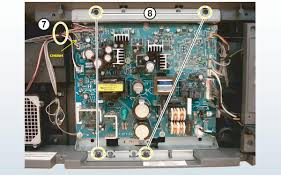 Sony Kdf 50e2000 Lamp Replacement by Sony Tv Kdf 50e2000 Every 10 Or 20 Minutes The Screen Goes Blank