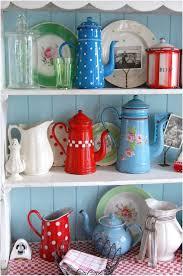 Appliances 1950s Retro Kitchen Ideas Vintage Kitchen Ideas