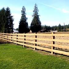 cascade deck fence co fences gates tacoma wa phone