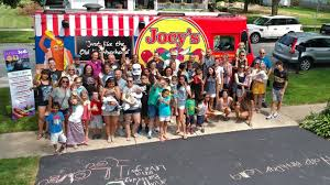 Joey's Red Hots Food Truck - KID BIRTHDAY PARTY - YouTube Food Truck Theme Party Trucks Invitation Etsy Joeys Red Hots Kid Birthday Party Youtube Party Menu Template Design Fly Torchys Tacos Trailer Park Closing With Free Tacos And Queso At Spotz Gelato Offering Kentucky Proud Sorbet Truck Palate On Vimeo Incporating Trucks Into Private Catering Bip 2012 The Rodeo A Bay Vista Taqueria Cabarita Beach Bowls Sports Club 13 Reasons You Want At Your Next Thumbtack Journal Miami Fort Lauderdale Palm Pittsburgh Announces April 6 Opening