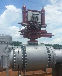 Dresser Rand Singapore Jobs by Technotes Pipeline U0026 Gas Journal Part 4