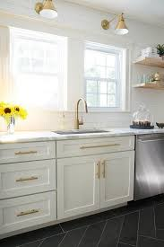 Cabinet Hardware Backplates Brass by Cabinet Hardware Brass Knobs Pulls Cup Back Plates And Kitchen