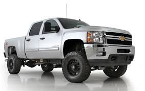 Stand Tall: Silverado/Sierra HD 6″ Lift Kits | Medium Duty Work ... Pro Comp Leveling Kit For A Ford Super Duty Doubleduty Lift Dodge Ram 23500 Current 4wd 1618 Kk Fabrication Zone Offroad Products Releases 2014 F150 4inch Lift Kits 42018 2500 4x4 Hp Series Bangshiftcom Kelderman Air Ride Are Now Available For Suspension Body Lifts Shocks Kit On Chevy Truck Trap Shooters Forum Dallas Truck Jeep Accsories Toyotandlevingkitultrawheels2 Trinity Motsports 42017 Trucks 25inch By Rough Country My New Before After 25 Leveling F150online Forums