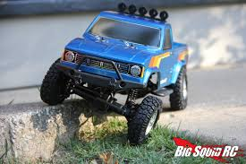 Thunder Tiger Toyota Hilux 1/12 Pickup Truck Review « Big Squid RC ... Skateboarding Is My Lifetime Sport Theeve Trucks Review Part 6 Thunder Best Truck In The Word 2017 Krux Tie Dye Youtube Team Hollows Skateboard Free Shipping Venture Mini Logo Trucks Review Troductionipdent 169 5 Tiger Toyota Hilux 112 Pickup Big Squid Rc Home Facebook Orion Sp1 Lights