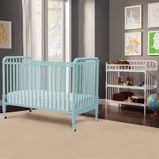 Shabby Chic Nursery Bedding by Shabby Chic Nursery Bedding Is All The Rage