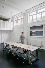 100 Tdo Architects TDO Designs Office For The Modern House Inside 20thcentury Church Hall