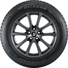 Bridgestone To Add SUV/LT Winter Tire - Tire Business - The Tire ... Best All Terrain Tires Review 2018 Youtube Tire Recalls Free Shipping Summer Tire Fm0050145r12 6pr 14580r12 Lt Bridgestone T30 34 5609 Off Revzilla Light Truck Passenger Tyres With Graham Cahill From Launches Winter For Heavyduty Pickup Trucks And Suvs The Snow You Can Buy Gear Patrol Bridgestone Dueler Hl 400 Rft Vs Michelintop Two Brands Compared Bf Goodrich Allterrain Salhetinyfactory Thetinyfactory