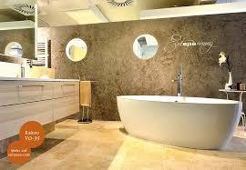 fugenloses bad fugenlose dusche ohne fliesen bad ohne