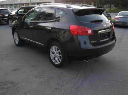 Rogue 2013 Rims Cargurusrhcarguruscom Current To Live On As Select ...