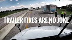 Trucking: Atlas Van Lines Pays A Price On The Highway. - YouTube Virtual Trucking Dealership Powered By Atlas Gaming Rand Mcnally Motor Carriers Road 2019 Store Trucks On I75 In Toledo Truck Trailer Transport Express Freight Logistic Diesel Mack Fuel Delivery Bulk Supply Storage Tanks And Whats New At Pressed Metals Logistics Safety Llc Shipping For Flexport Services Pdf Professional Drivers The Industry