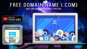 FREE DOMAIN Name [.com] And Unlimited Hosting Best Free Web ... How To Get The Best Free Web Hosting 2016 Under 5 Minutes With 5gb Top 10 Providers 2017 Youtube Create A Website For With Unlimited Ayyan Alee Wordpress Own Domain And Secure Security Sites 2018 20 Wordpress Themes Athemes Free Php Mysql Cpanel 39 Templates Premium Services No Ads 2014 Web Hosting Services Supports Only Html Adnse Seo Building Available What Are The Best Free Karmendra Tech