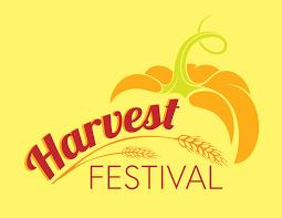 Harvest Festival + Glen Allen Day - Henrico County, Virginia