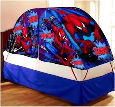 Spiderman Twin Bedding by Bed Frames Minnie Mouse Toddler Bed Canopy Attachment Minnie
