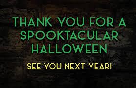 Halloween Express Hours Milwaukee by Halloween Supplies Halloween City
