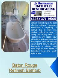 Bathtub Refinishing Phoenix Az by Companies That Refinish Bathtubs Epienso Com
