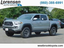 Fresh 2017 Toyota Tacoma Trd Off Road Truck 4k Hd Wallpapers - Cafemai Gallery 8 Best Off Road Vehicles Autoweek Off Road Trucks Sema 201342 Speedhunters 2018 Toyota Tacoma Trd Offroad Review Gear Patrol Best Vehicles 2014 Video Wheels About Battle Armor Heavy Duty Truck Accsories Designs Top 5 Resale Value List Of Dominated By Suvs Factory Equipped 12 4x4s You Can Buy Hicsumption What Is The New For Under 50k Ask Mr 15 Check Out 14 That Arent Jeep Wrangler Racing Image Kusaboshicom Nine The Most Impressive Offroad Trucks And I Drove A 43500 Chevy Colorado Zr2 It Was One