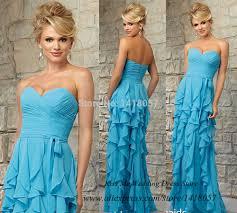 cheap bridesmaid dresses for beach wedding u2013 the best wedding