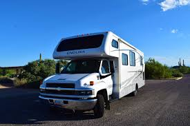 Top 25 Scottsdale, AZ RV Rentals And Motorhome Rentals | Outdoorsy North Jersey Truck Center Truckdomeus Kate Trujillo Newjerseyk8 Twitter Ford Ranger Quad Cab Auto Express State Rd Tire Service Road Carolina 1998 F800 Tampa Fl 1108216 Cmialucktradercom Freedom Chevrolet Wheatland Luxury Trucks For Sale At Shumate Mandatory Evacuation Hatteras Ocracoke Visitors Amid Massive Outage Img_1727jpg Residents Seek Shelter Amidst Rising Waters Local News 2013 Mid America Show Big Rig Videos Mats Custom Mobility Svm Drive Ipdence