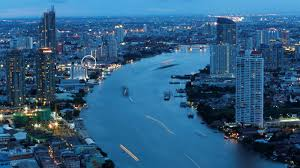 100 Homes In Bangkok Tokyo Developer Plans 260m Luxury Condo Project In