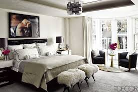 Hotel Style Bedroom Is Keeping It Neat And Fresh A Good Way To Do This Use Accessories Such As Pillows Many You Like Bedside Blankets