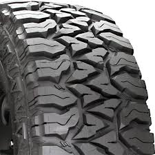100 Cheap Mud Tires For Trucks Fierce Attitude MT Truck Terrain Discount Tire