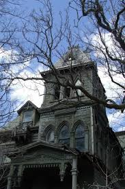 603 Best NY Bucket List Images On Pinterest | Abandoned Places ... Crossgates Mall Shopping Ding And Eertainment In Albany Ny Local Pulp Collector Joins Tional Conference News Flatiron District Ephemeral New York Page 10 Official Boldt Castle Website Alexandria Bay The Heart Of Bryjak Creates Vid Voices From Civil War Sports Mother Gets Prison Time For Childs Death On Plywood Gate Bookchickdi May 2011 Bookstore Opens Plattsburgh Business Pssrepublicancom Bridge Music Listening Stations Now Open For The Season Joseph John Oller Eastern Magazine Fall 2008 By Easrnctstateuniversity Issuu University South Burlington Vermont Labelscar