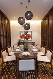 100 Zen Style Living Room Asian Dining 33460 Hipmagazinenet