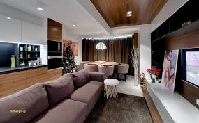 spot pour chambre a coucher porte interieur avec spot plafonnier design luxe faux plafond