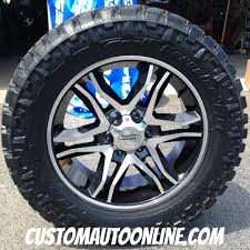 Custom Automotive :: Packages :: Off-Road Packages :: 20x8.5 ... American Racing Vna69 Ansen Sprint Polished Wheels Vna695765 Amazoncom Custom Ar883 Maverick Triple Vf498 Rims On Sale American Racing Vf479 Painted Torq Thrust D Gun Metal For More Ar893 Automotive Packages Offroad 20x85 Wheel Pros Hot Rod Vn427 Shelby Cobra Cars Force Pony Caps For Ford Mustang Forum Vf492