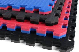 colored foam mats matden info