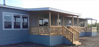 100+ [ Mobile Home Roof Ideas ]   Mobile Home Roof Design Ideas ... Mobilehomenhnantoarportpatiocoversawnings Awning San Antio Custom Attached Carport On Mobile Patio Ideas Large Awnings Extra For Porches Patios Deck Porch A Home North Antonio Tucson Call Us For Your 520 8891211 Superior Uber Decor 2372 Extender Posts Abesco Distributing Co Incthe Company Backyards Finally Durable Standing Seam Metal That Easy