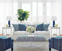 Tiffany Blue Living Room Decor by Tiffany Blue Living Room Furniture Archives House Beautiful