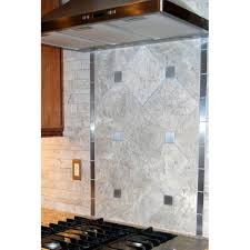 Emser Tile Albuquerque New Mexico by Wall U0026 Floor Tile Costco