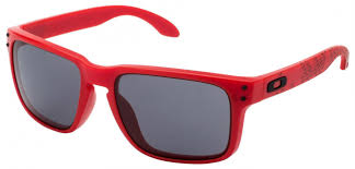 Lenskart Coupon Code For Ray Ban - Kidds Place Ray Ban Aviator Light Blue Gradient Mens Sunglasses Rb3025 0033f 62 Coupon Code For Ray Ban Aviator Outdoorsman Zip 66af8 D3f90 Mirror Argent Canada 86cdb 12150 Classic 0c6d4 14872 Rayban Coupon Codes 4 Valid Coupons Today Updated 2019 Best Price Rb2140 902 54 5eb79 08a35 Cheap Rb4147 Black Lens Hood 5af49 2a175 Discount Sunglasses Gold Unisex Wayfarer Rb 4165 G 2 Subway Coupons Phone Number Promo Codes Uk On Sale Size In Code Koovs Promo 70 Extra 20 Off Offers