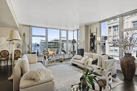 100 Elegant Apartment An In Tribeca