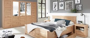schlafzimmer 12410090