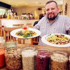 corona diese mülheimer restaurants bieten jetzt