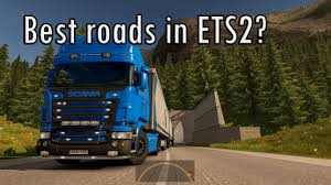 Best Roads In Euro Truck Simulator 2? | Euro Truck Simulator 2 Mods How Euro Truck Simulator 2 May Be The Most Realistic Vr Driving Game Multiplayer 1 Best Places Youtube In American Simulators Expanded Map Is Now Available In Open Apparently I Am Not Very Good At Trucks Best Russian For The Game Worlds Skin Trailer Ats Mod Trucks Cargo Engine 2018 Android Games Image Etsnews 4jpg Wiki Fandom Powered By Wikia Review Gaming Nexus Collection Excalibur Download Pro 16 Free