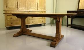 Antique Tiger Oak Furniture For Sale Mission Tables Uk Century Dining Table By Heals Antiques Atlas Agreeable 1 Cen