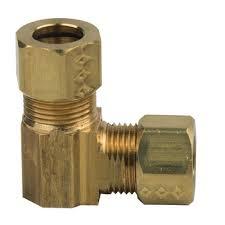 pipe fittings ferguson