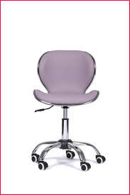 chaise de bureau ado chaise de bureau ado 199162 chaise bureau ado fille accoudoir