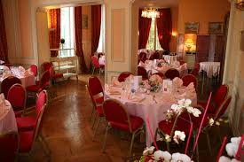 The Hire Company - Catering Equipment Hire, Wedding Hire Tables And Chairs In Restaurant Wineglasses Empty Plates Perfect Place For Wedding Banquet Elegant Wedding Table Red Roses Decoration White Silk Chairs Napkins 1888builders Rentals We Specialise Chair Cover Hire Weddings Banqueting Sign Mr Mrs Sweetheart Decor Rustic Woodland Wood Boho 23 Beautiful Banquetstyle For Your Reception Shridhar Tent House Shamiyanas Canopies Rent Dcor Photos Silver Inside Ceremony Setting Stock Photo 72335400 All West Chaivari Covers Colorful Led Glass And Events Buy Tableled Ding Product On Top 5 Reasons Why You Should Early